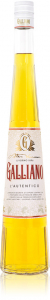 Galliano liquore 70 cl. 42,3 vol.