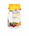Fruttosio puro Sweet Fruits 1 kg.