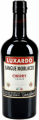 Luxardo Sangue Morlacco 30 vol. 70 cl.