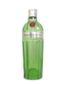 Tanqueray Gin Ten 47,3 vol. 70 cl.