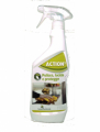 Federchemicals FC66 ACTION 3 IN 1 500 ml.