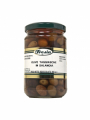 Fresia Olive Taggiasche in salamoia 180 gr.
