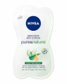 Nivea Visage Maschera Anti-Stress 15 ml.