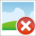Billecart-Salmon Demi-Sec 75 cl. 12 vol.