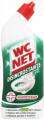 WC Net Disincrostante Gel Disinfettante 700 ML.