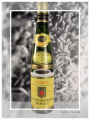 Hugel Gewürztraminer selection de grains nobles 1997 37,5 cl. 13,5 vol.