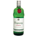 Tanqueray Gin 70 cl. 43,1 vol.