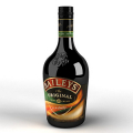 Baileys The Original crema 70 cl. 17 vol.