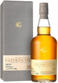 Glenkinchie distillery 12 anni 43 vol. 70 cl.