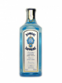 Bombay Sapphire Dry gin 70 cl. 40 vol.