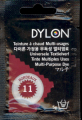 Dylon Tinte X Tessuti Cialdina Multi Purpose Dye - 11 BORDEAUX