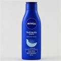 Nivea Nutriente Corpo 250  ml